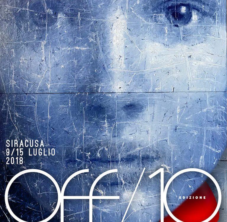 Ortigia Film Festival